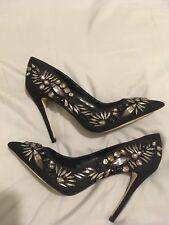 Aldo high heels 5