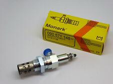 1 x MONARK CANDELETTE//inquirente penna per Khd//Deutz Motore Diesel Engine Glow Plug