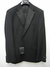 Paul Smith One Button Regular Suits & Tailoring for Men