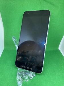 Google Nexus 6P Android Smartphone with 32GB Internal Storage Dead For Parts