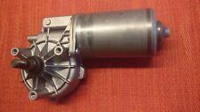 SWF VALEO NIDEC ITT 404.360 Getriebemotor 24 V DC Typ: SW2L 404360
