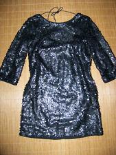Festliche H&M 3/4 Arm Damenkleider