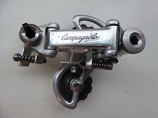 Vintage Campagnolo Super Record Custom Pro Team Rear Derailleur 4 Colnago RARE