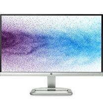 Écrans d'ordinateur PC HP 5:4