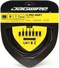 Jagwire 1x Pro Shift Cable & Housing Kit Road/MTB Bike fits SRAM/Shimano