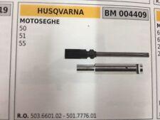 Pompa Olio Motosega HUSQVARNA 50-51-55
