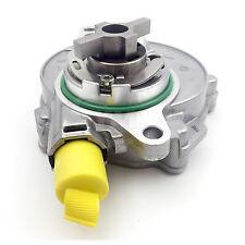 New Booster Brake Vacuum Pump Fits 2007-2014 Volvo S80 XC60 XC70 XC90 V70