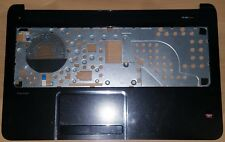 15-G092ND 15-H007LA 15-G094SA 15-G085ND 15-G080ND BIOS CHIP HP 15-G010ND