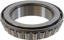 Axle Differential Bearing SKF LM806649 VP