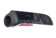 BMW 5er E39 Air Nozzle Right Black 8391174