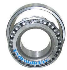M12649 & M12610 bearing & race, Replacement Bearing12649/12610 NEW