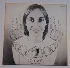 !! 6 x OTTO Walkes LP´s Schallplatten Vinyl OTTO !!