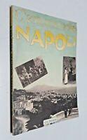 C'era una volta Napoli / ED. Banana
