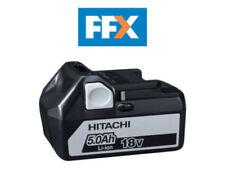 Utensili elettrici Hitachi per il bricolage e il fai da te senza inserzione bundle