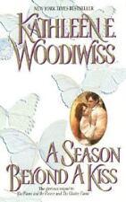 The Birmingham Family: Season Beyond a Kiss 2 by K. Woodiwiss and Kathleen E....