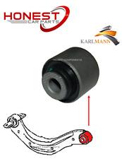 Per HONDA CIVIC FK 2006-2012 anteriore e posteriore Stabilizzatore Anti Roll Link Goccia Barre