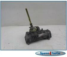 Audi A2 00-05 Gear Linkage Selector Part no 8Z0711049N