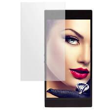 Cristal Templado Vidrio para Razer Phone (5.7'')