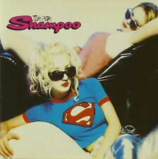 CD-shampooing-we are shampooing-a549