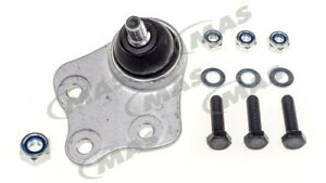 Suspension Ball Joint Front Upper MAS BJ28006