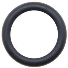 Dichtring / O-Ring 8 x 1,5 mm EPDM 70, Menge 10 Stück