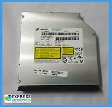 Lectora Lenovo Thinkpad Edge 15 DVD Rewriter 75Y5019 / 45N7584 / GT50N