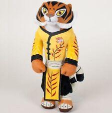 Kung Fu Panda 3 Dreamworks peluche tigress 30 cm tigress plush 342202
