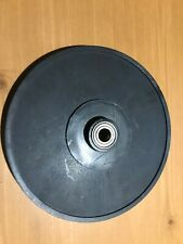 RBEX39010 Pulley Drive Wheel Fits Other Brands