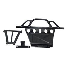 Redcat Racing 07061 Front Bumper Rampage XT Chimera Part