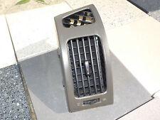 Genuine Hyundai 92631-3V000 Door Courtesy Lamp