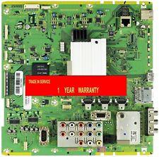 Panasonic TC-P58VT25  TXN/A1LZUUS      TNPH0835AD       A Board Trade In Service