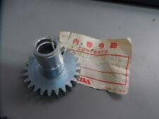 NOS Honda CB72 CB77 CL72 CL77 OEM Engine Transmission Gear 23211-268-???