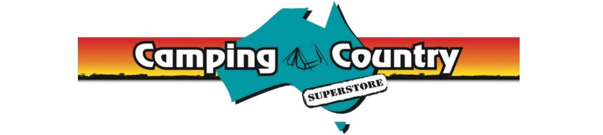 Camping Country Superstore