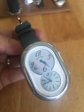 Authentic Philip Stein Lea Salonga Limited  Edition Legacy Watch