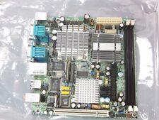 DFI G5G100-P G5G101-000G Socket 479 (mPGA479M) Intel Mini-ITX Motherboard 915GM