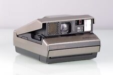 POLAROID LAND CAMERA  SPECTRA  SYSTEM PERFECT WORKING  FOR PZ600 1200