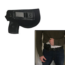 IWB Holster for Glock 43/43x/48 - Comfortable Material
