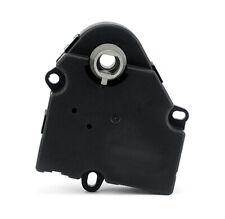 604-140 Heater Blend Door Actuator For Chevy Traverse GMC Acadia Buick Enclave