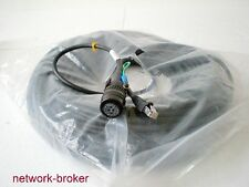 Cisco 74-4268-01 AIR-ETH1500-150  Aironet 1500 outdoor Ethernet cable 150-ft 46M