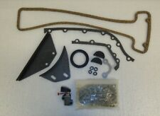 Triumph TR7 Dolomite 1850 * TIMING CHAIN KIT * Complete. Inc German Chain