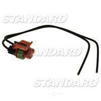 Standard Ignition APS105 Accelerator Pedal Sensor 12 Month 12,000 Mile Warranty
