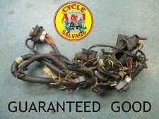 s l225 motorcycle wires & electrical cabling for suzuki katana 600 ebay suzuki katana wiring harness at n-0.co