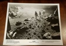 Alien movie photo #40 - Ridley Scott, Sigourney Weaver (1979)