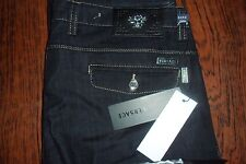 Versace jeans waist size 40 inches