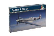 ITALERI 1318 1/72 Spitfire F. Mk.VII