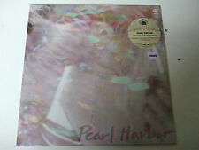 "Pearl Harbor Something About The Chaparrals 12"" EP sealed Mint Mp3 download"