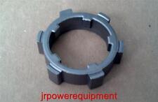 Honda Lawn Mower Wheel Ratchet Holder 23511-VB3-801 - FITS HRC215, HRC216 *NEW*
