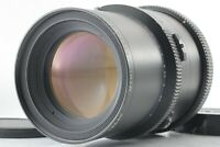 【Near Mint】Mamiya sekor Z 250mm f/4.5 Lens for RZ67 Pro II IID from JAPAN #409A