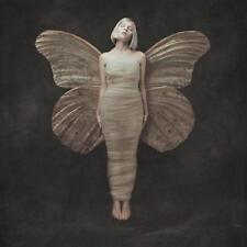 All My Demons Greeting me as a friend de Aurora (2016), nouveau neuf dans sa boîte, CD