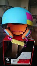 Ski helmet for kids (Brand new)
